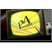 Persona 4 TV