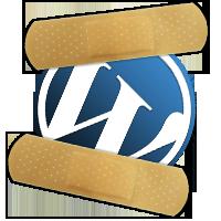 Wordpress 2.6