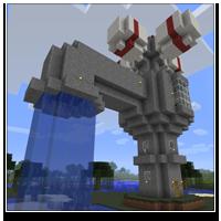 Minecraft New Tap